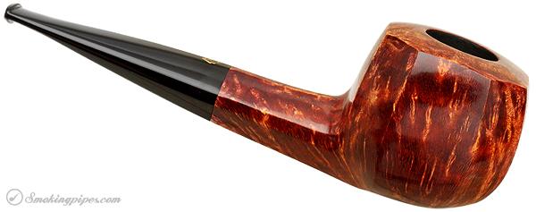 Winslow Crown Smooth Paneled Apple (200)