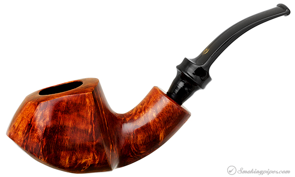 Winslow Crown Smooth Freehand (200)