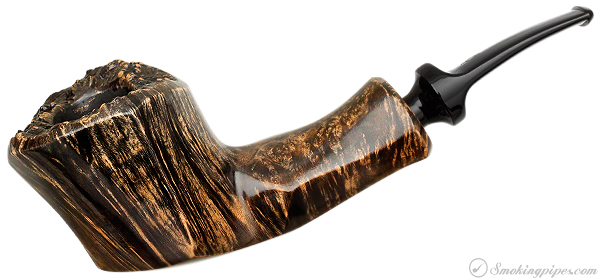 Winslow Crown Smooth Freehand Sitter (300)
