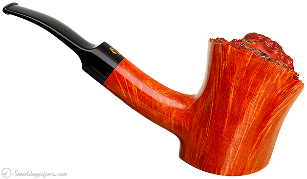 Winslow Crown Smooth Paneled Cherrywood (300)