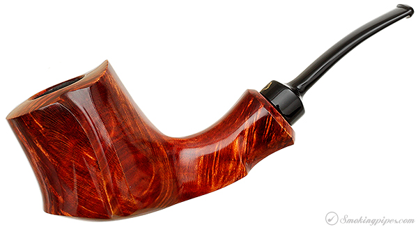 Winslow Crown Smooth Freehand Sitter (200)