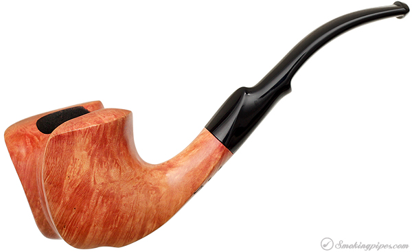 Randy Wiley Nouveau Smooth Freehand (77)