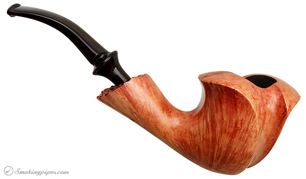 Randy Wiley Patina Freehand (99)