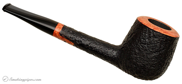 Randy Wiley Galleon Billiard (44)