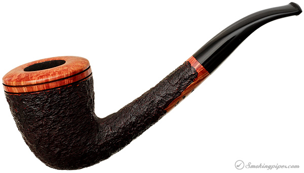 Randy Wiley Galleon Bent Dublin (55)