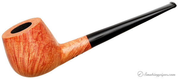 Randy Wiley Patina Apple (88)