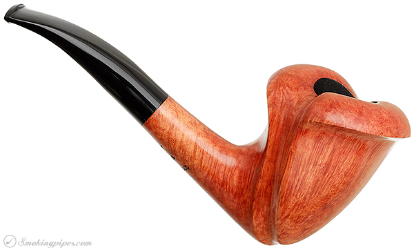 Randy Wiley Patina Freehand Tulip (30)