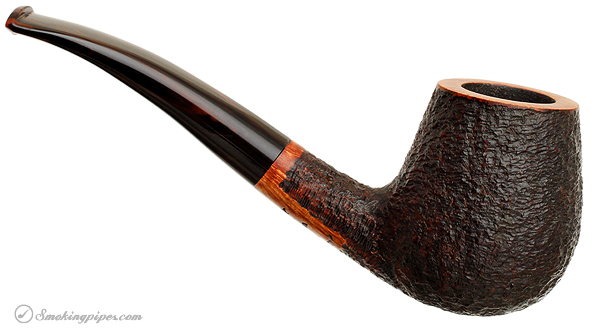 Randy Wiley Galleon Bent Brandy (44)