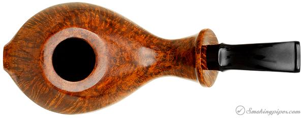 Tsuge Fish (E)