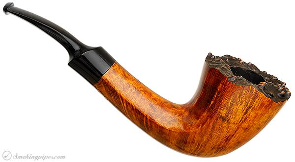 Tsuge Mizuki Smooth Bent Dublin (943)