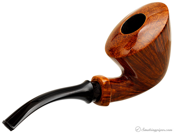 Satou Smooth Bent Dublin