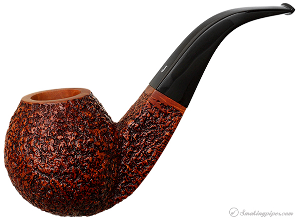 Ser Jacopo Rusticated Bent Apple (R1) (Maxima)