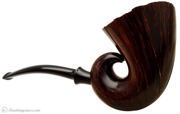 Tonni Nielsen Smooth Snail (Viking)