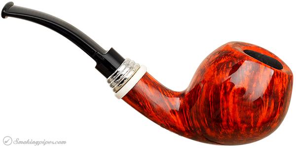 Neerup Classic Smooth Bent Apple (3)