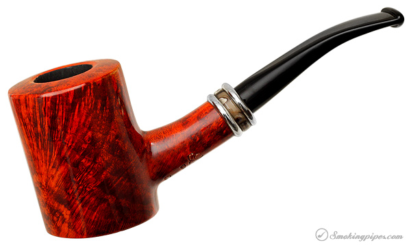 Neerup Classic Smooth Cherrywood (3)