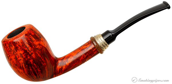 Neerup Classic Smooth Bent Egg (3)