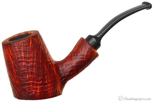Basic Sandblasted Cherrywood (2)