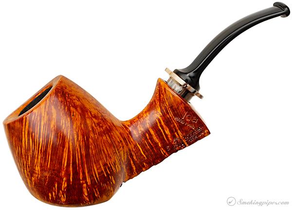 Neerup Ida Easy Cut Smooth Bent Billiard with Plateau (5)