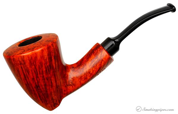 Neerup Basic Smooth Bent Dublin (3)
