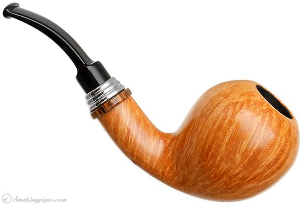 Neerup Classic Smooth Bent Acorn (4)