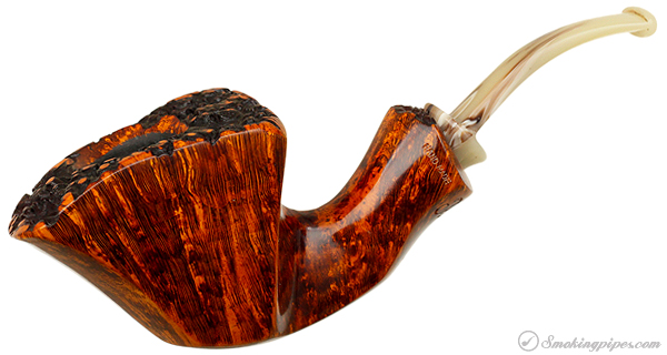 Neerup Ida Smooth Bent Dublin (3)