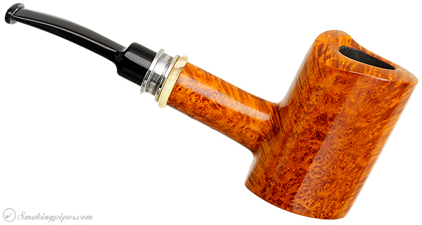 Neerup Classic Smooth Poker (3)