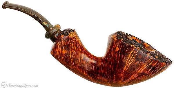 Neerup Ida Easy Cut Smooth Bent Dublin (3)