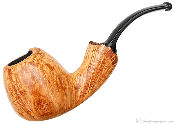 Neerup Basic Smooth Bent Apple (2)