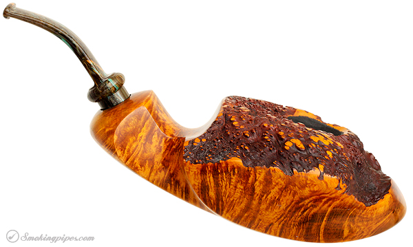 Neerup P. Jeppesen Smooth Freehand with Plateau (6)