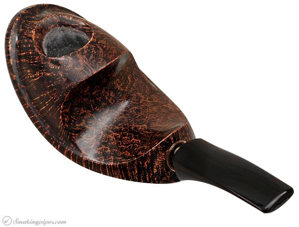 pipe smoking snail wallpaper - photo #11