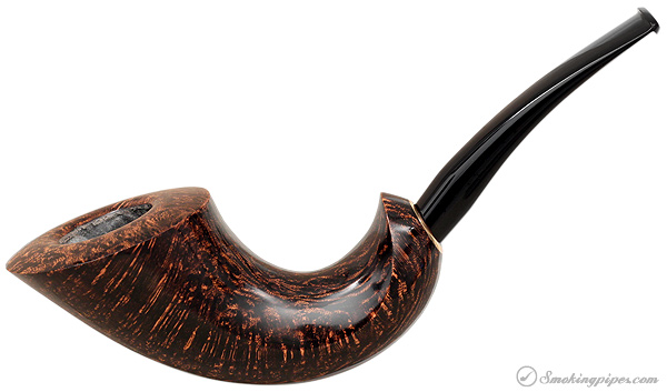 Tom Eltang Smooth Horn