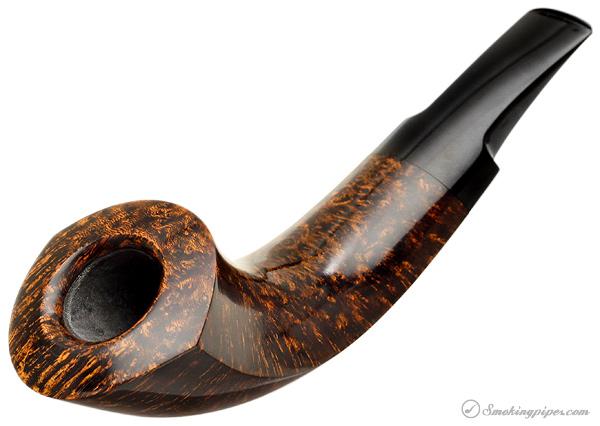 Tom Eltang Smooth Horn (Snail)