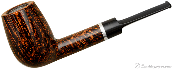 Tom Eltang Smooth Billiard with Silver