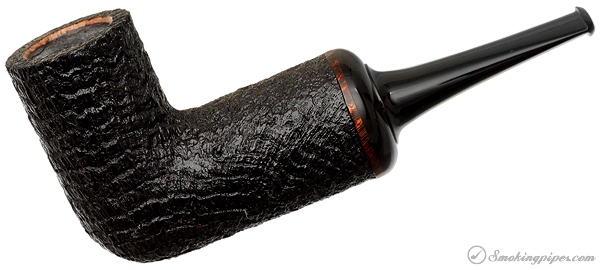 Tom Eltang Sandblasted Tubos