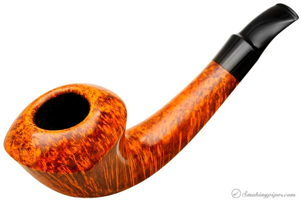 Benni Jorgensen Smooth Bent Dublin