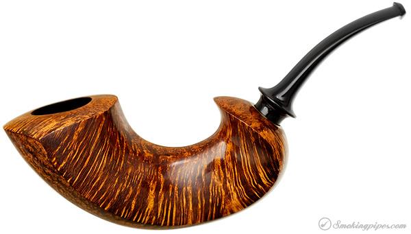 Peter Heding Smooth Horn (Diamond)