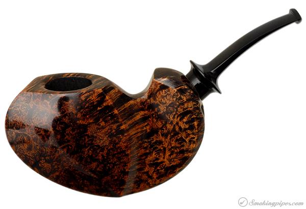 J. Alan Pipes Smooth Speeding Blowfish