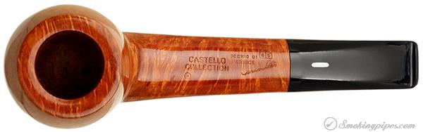Castello Collection Bent Apple (K)