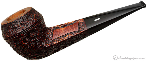 Castello Sea Rock Briar Bulldog (GG)