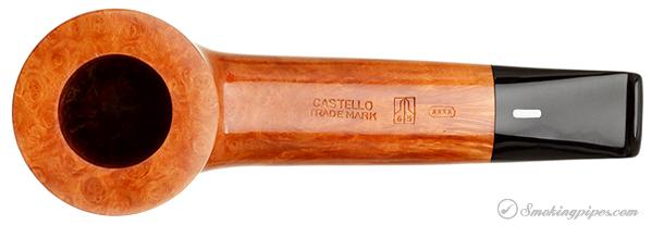 Castello Trademark Billiard (KKKK)