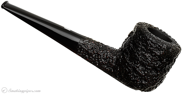 Castello Sea Rock Briar Pot Sitter (KKKK)