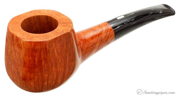 Castello Collection Bent Paneled Pot (KKK)