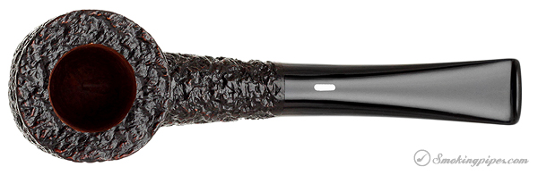 Castello Sea Rock Briar Billiard (KKK)