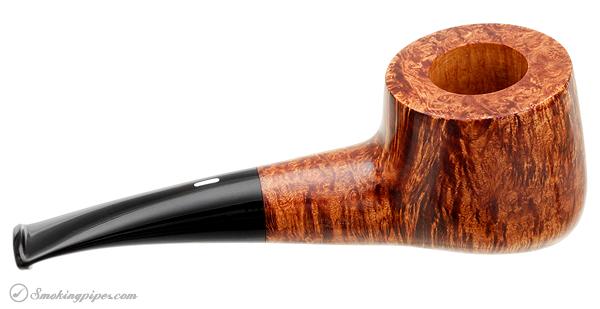Castello Collection Bent Pot (KK)