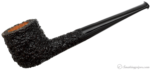Castello Sea Rock Briar Pot (KK)