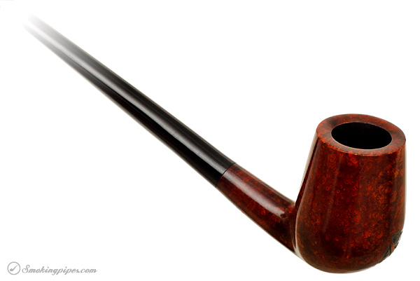 Johs Partially Rusticated Churchwarden