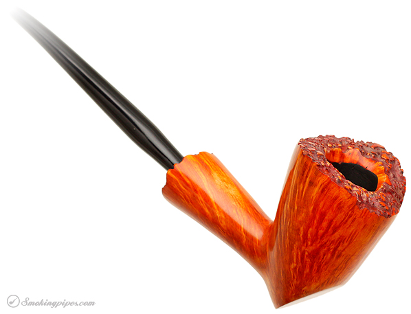 Johs Smooth Freehand Churchwarden