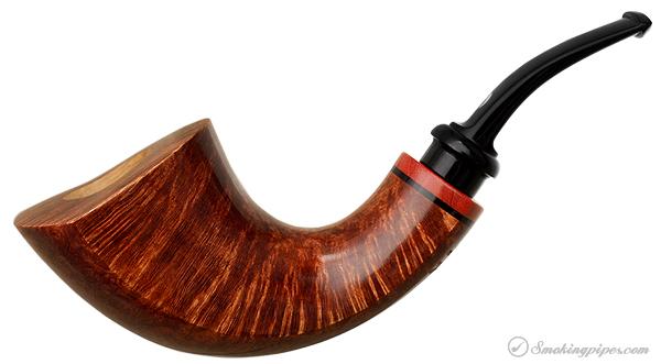 Claudio Cavicchi Smooth Horn