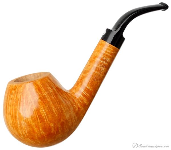 Claudio Cavicchi Smooth Bent Apple (CCCC)
