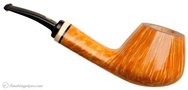 Claudio Cavicchi Smooth Bent Brandy (CCCC)